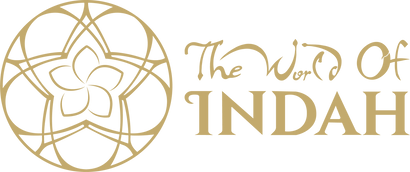 The World Of Indah