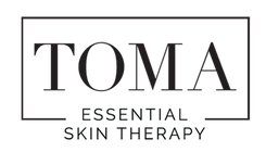 TOMA Essential Skin Therapy