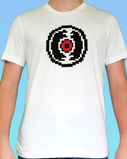 Dave Strider Cosplay Tee (Men's and Women's)