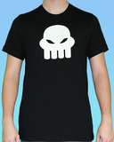 Rose Lalonde Grimdark Squiddle Tee (Men's and Women's)