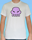 Rose Lalonde Cosplay Tee (Men's and Women's)
