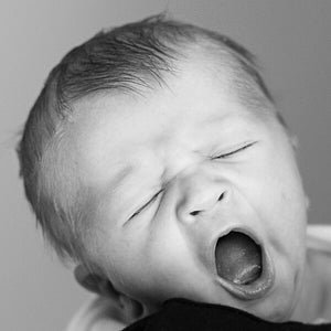 The 3 Biggest Baby Name Regrets & 500 Top Baby Names