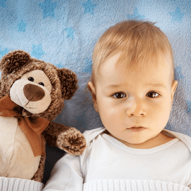 Trendy Baby + Toddler Clothes Online | Newborn Clothing Stores