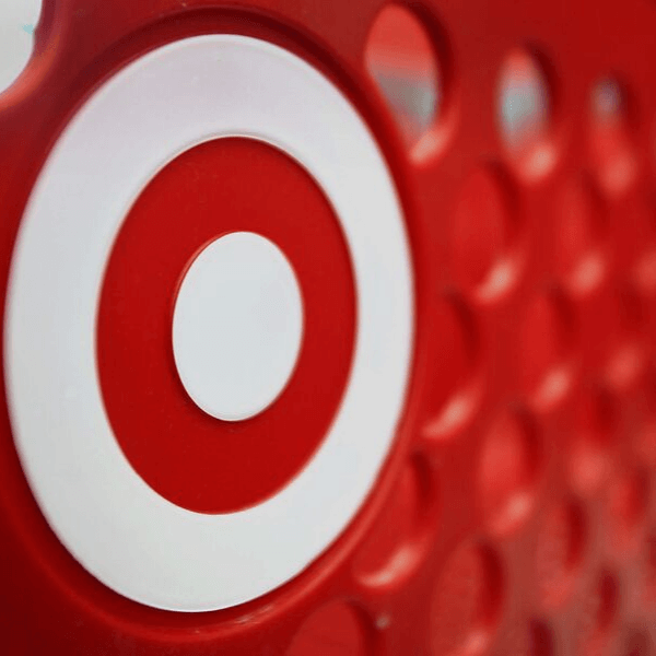 This Mom Broke Down In Target, You'll Never Guess Why
