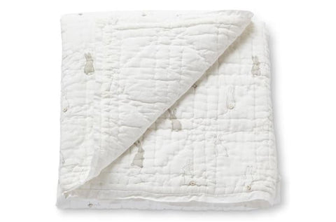 Baby Blankets & Swaddles