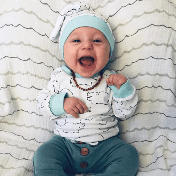 Trendy Baby Toddler Clothes Online Newborn Clothing Stores