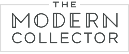 The Modern Collector