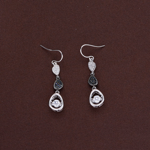 TWINKLES EARRINGS