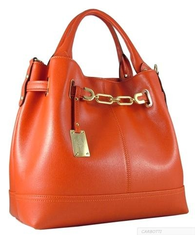 •	Orange hand bags •	Carbott made in Italy •	Carbotti handbags •	Tote hand bag •	Shoulder bags •	Made in Italy HUNTERS •	Made in Italy Shopping Bags •	Made in Italy Shopping Bags Original •	Made in Italy Shopping Colored Bags •	Made in Italy Women's bags •	Italia handbags  •	Made In Italia hand bags