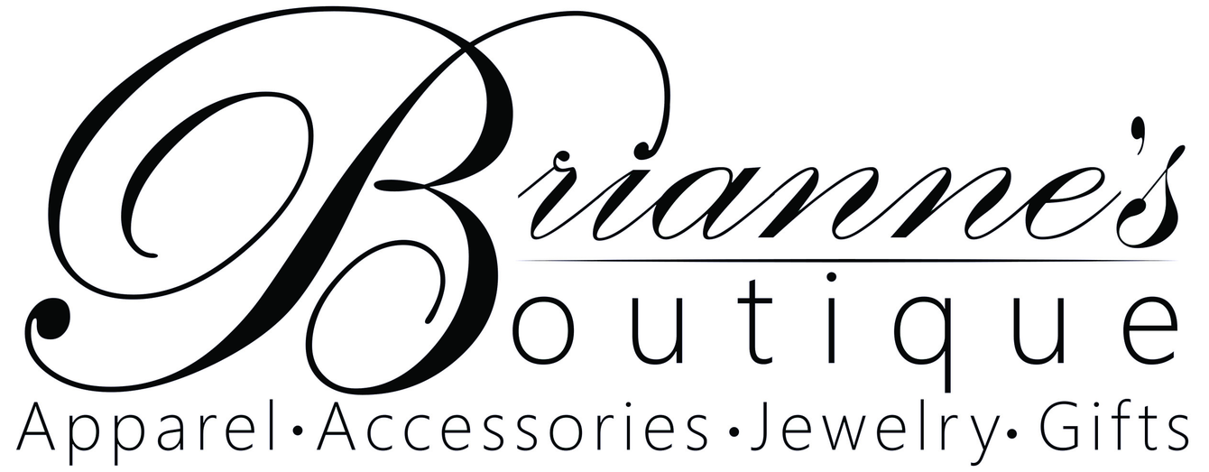 Shop Brianne's Boutique