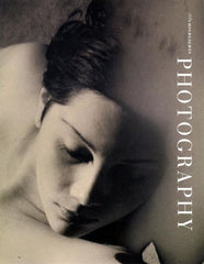 MFA Highlights photography book cover