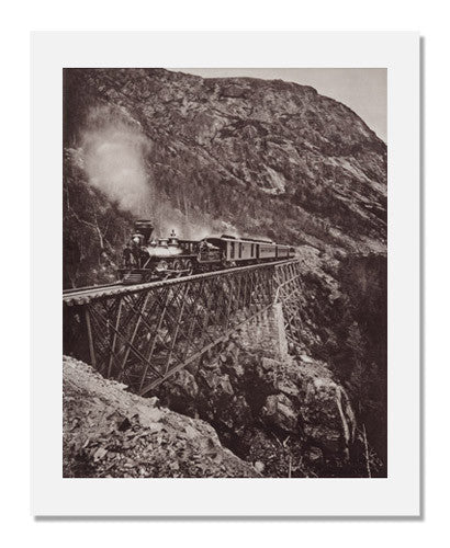 John P. Soule, The Wonders of Yosemite Valley and of California