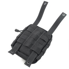 Traditional MOLLE / PALS Pouch - Header