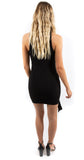 Taryn Dress Black
