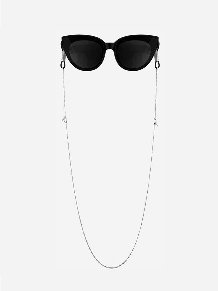 Necklace The Lucile Cord