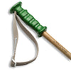 Ski Pole Grip Green