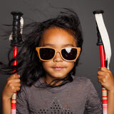 Kids - SoulLittle :: Kids Ski Poles