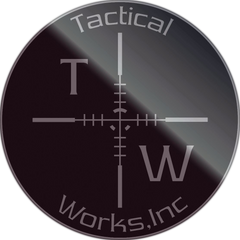 Tactical Works, Inc.