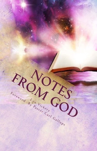 Notes From God