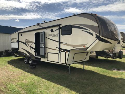 https://www.camper-city.com/collections/new-inventory/products/2017-wildcat-37wb