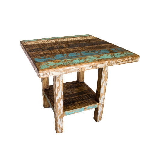 Cabana Counter Table