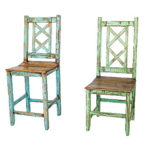 Cabana Counter Stool/Cabana Chair