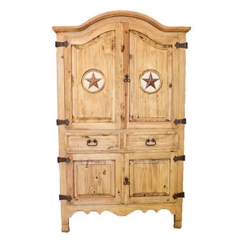 Sierra Armoire - Medium
