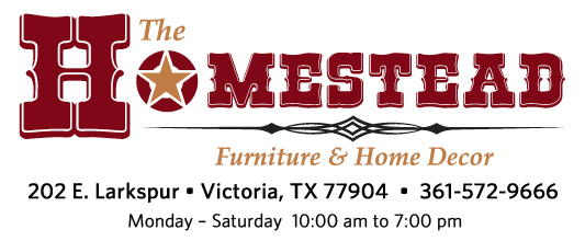 Homestead Furniture