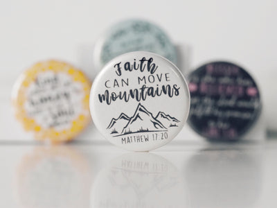 Scripture Topper Club + All Access Pass - Monthly -  - Beyond The Scrubs