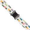 Pineapple Breakaway Lanyard -  - Beyond The Scrubs