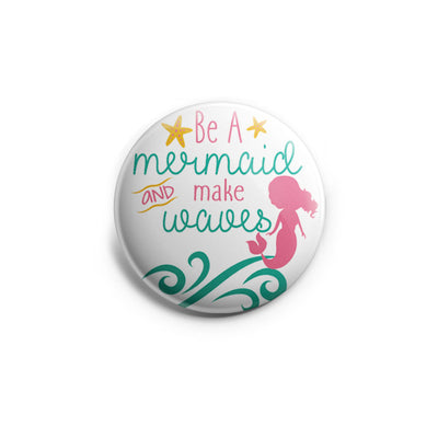 Mermaid 3-Pack -  - Beyond The Scrubs