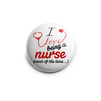 Nurse Life 3-Pack -  - Beyond The Scrubs