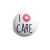 Donut Care Topper -  - Beyond The Scrubs
