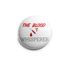 Blood Whisperer Topper -  - Beyond The Scrubs