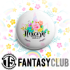 Fantasy Topper Club + All Access Pass - Monthly -  - Beyond The Scrubs