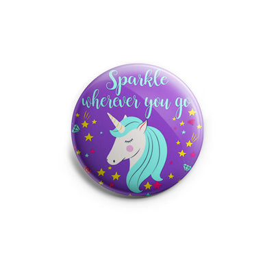 Unicorn 3-Pack -  - Beyond The Scrubs