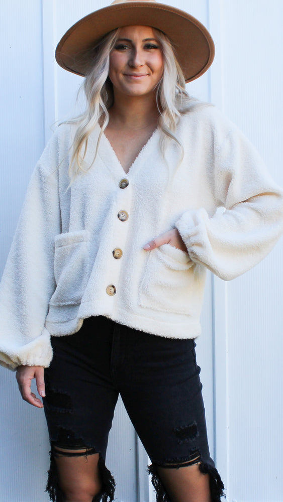 cozy in colorado [cream] - Grace and Edge Boutique