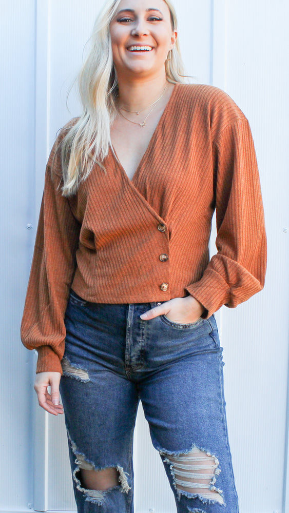 all in details top [camel]