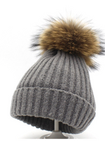 fashion forward beanies - Grace and Edge Boutique