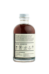 RAFT Demerara Syrup - Improper Goods, LLC