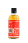 RAFT Grapefruit Bitters - Improper Goods, LLC