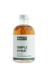 RAFT Simple Syrup - Improper Goods, LLC