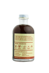 RAFT Smoked Tea Vanilla Syrup - Improper Goods, LLC