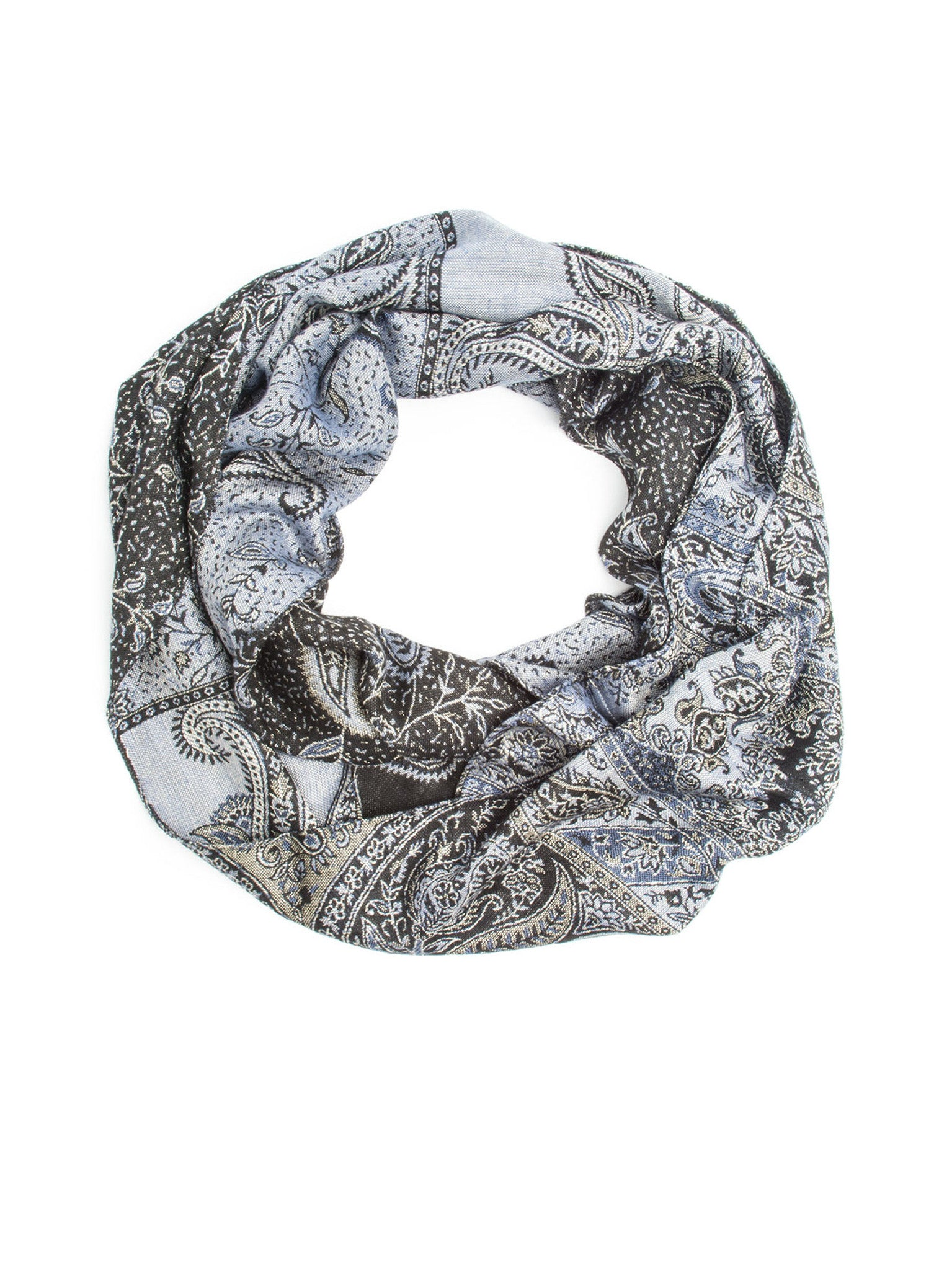 scarves garmentory skull infinity cashmere sale accessories scarf