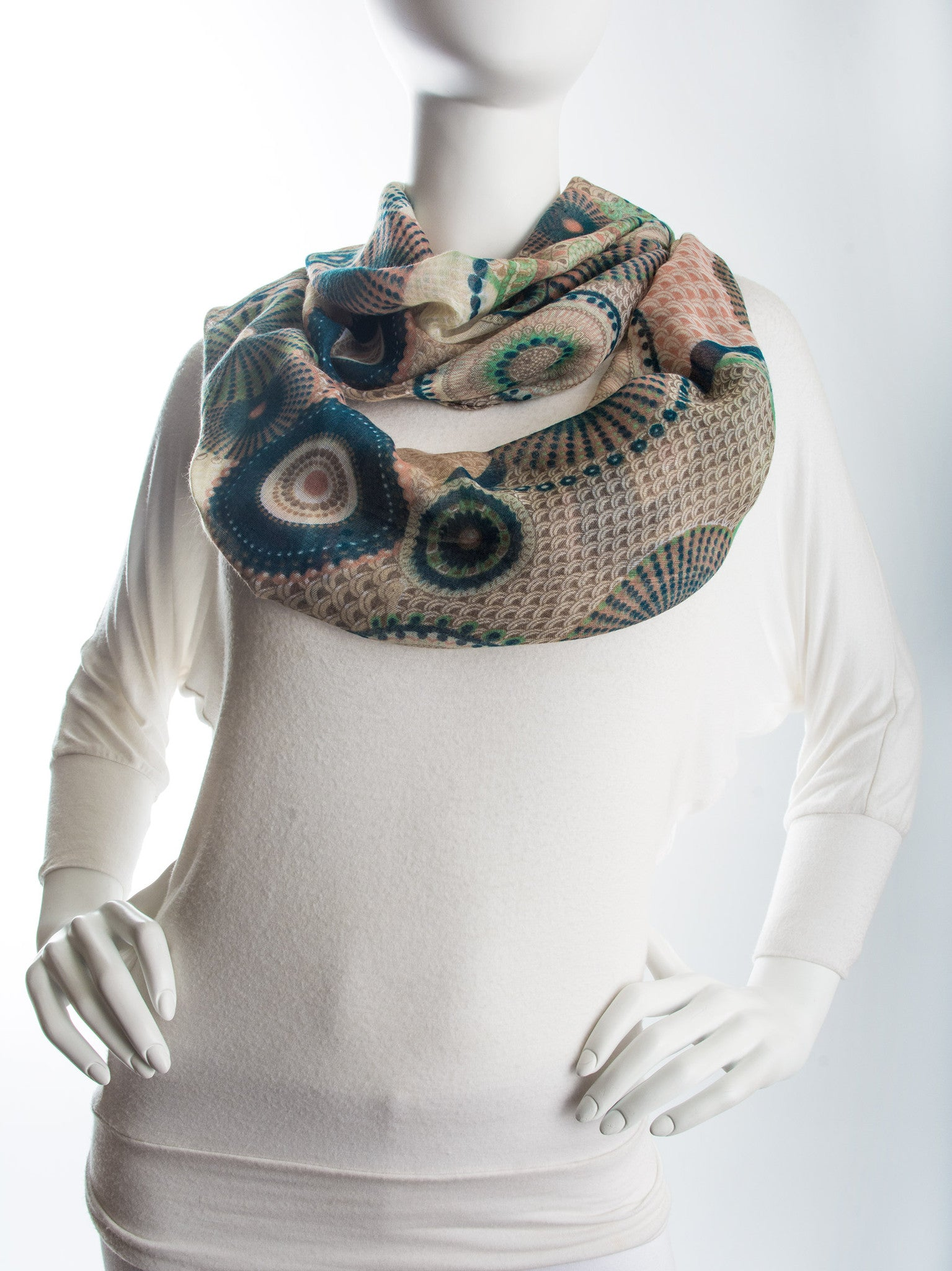 scarf infinity etsy personal scarfstaupecashmereetsy favorite listing com cashmere s shop from my a pin