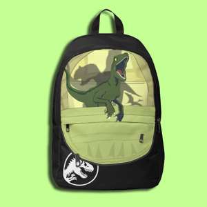 Awesome Backpacks For Stylish People