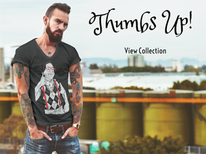 Thumbs Up! - View Collection