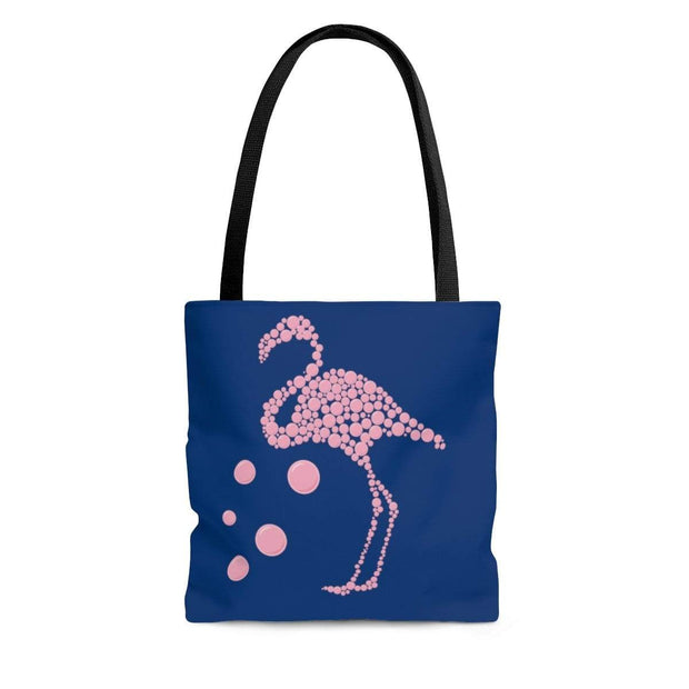 """Bubblegum"" Custom Tote Bag - Awesome, custom designed T-shirts & Art  