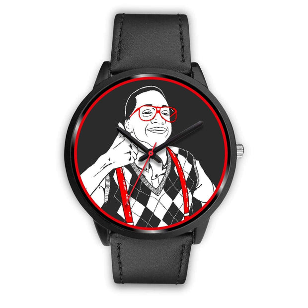 """Thumbs Up"" Custom Watch - Awesome, custom designed T-shirts & Art  