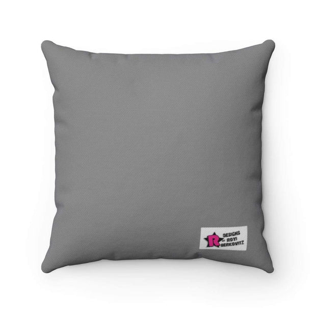"""Suplex Kitty"" Pillow - Awesome, custom designed T-shirts & Art  